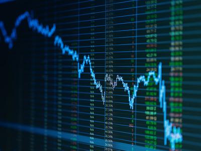 Economic cost of cash drag