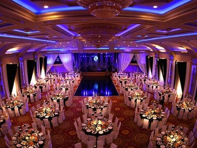 Indoor wedding ban: IHC issues notices to NCOC
