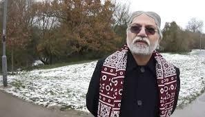 Senior politician Jam Madad Ali dies of coronavirus