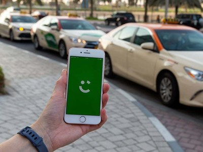 PSDF and Careem Partner to Train 650 Rickshaw and Delivery Captains