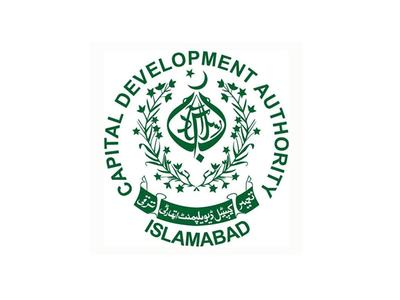 CDA continues work on development projects