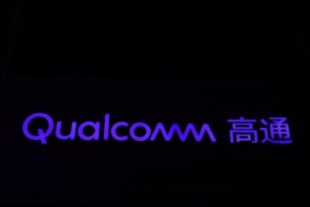 Qualcomm receives U.S. permission to sell 4G chips to Huawei in exception to ban