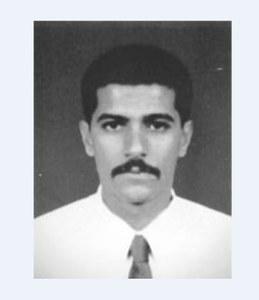 Israeli operatives killed al Qaeda's No. 2 leader in Iran in August: New York Times