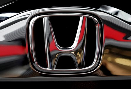 Honda to be the 1st Mass-Producer of Level-3 Autonomous Cars