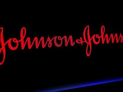Johnson & Johnson, U.S. gov't expand pact to support next phase of COVID-19 vaccine R&D
