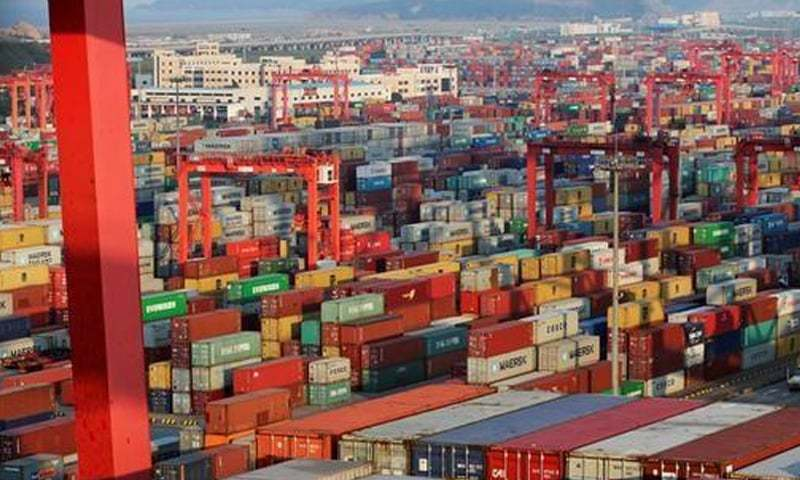 World's largest free trade deal signed