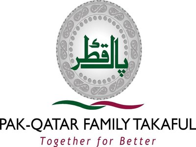 Pak-Qatar General Takaful join hands with HashMove; offers online Takaful coverage for cargo