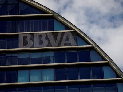 Spain's BBVA sells US unit for $11.6bn