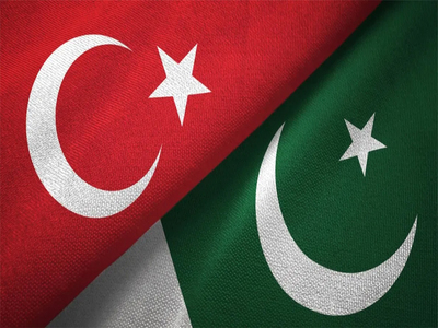 Turkish Cos keen to establish industrial units in Pakistan to cater construction sector