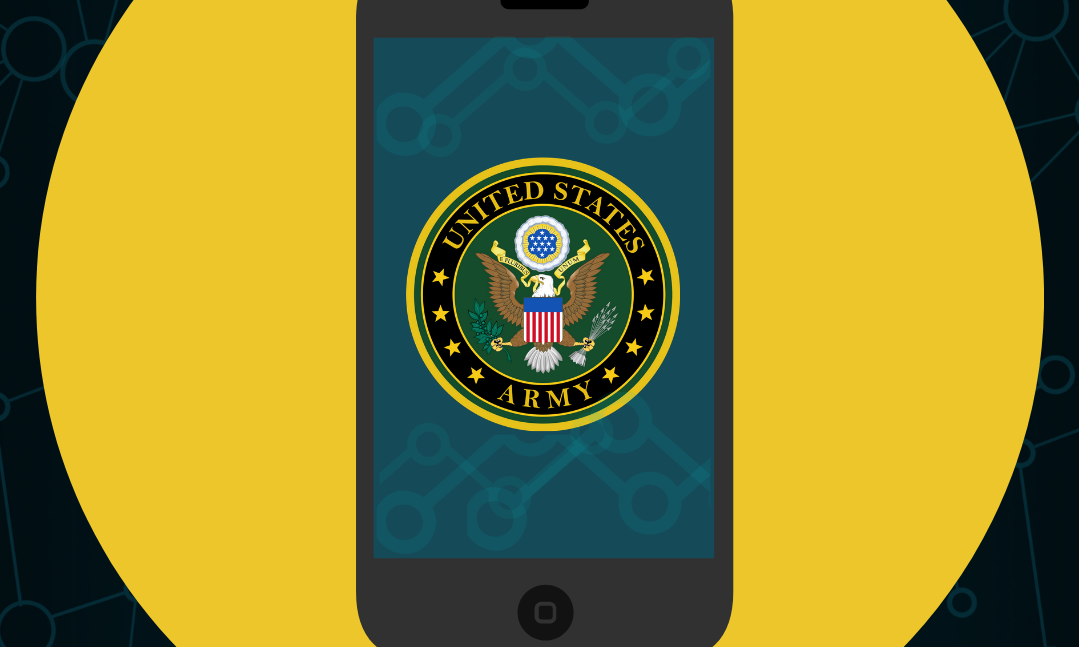 U.S. Military extracts data targeting Muslims from over 65 million devices worldwide