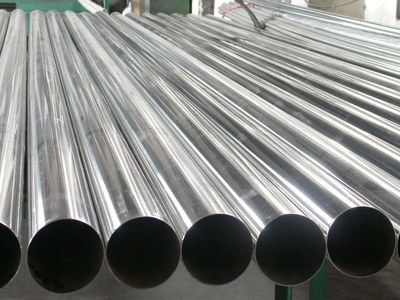 Aluminium at highest in nearly 2 years on China demand