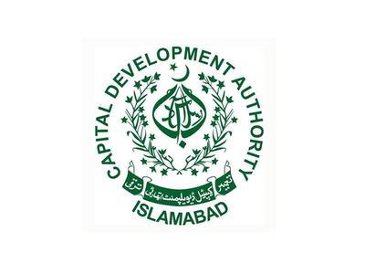 CDA starts work on roads carpeting, cycle tracks