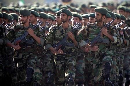 "Iran warns of ""crushing response"" after President Trump hastily calls off military strike"