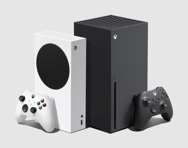 Supply Bottlenecks Hamper Debute of Sony & Microsoft Gaming Consoles
