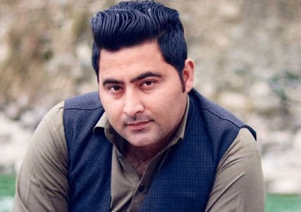 Mashal murder case: PHC commutes convict's death penalty to life in prison