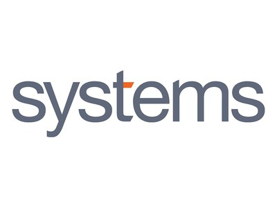 Pakistan's Tech Giant Systems Ltd. Makes it to Forbes Asia's 200 Best Under A Billion