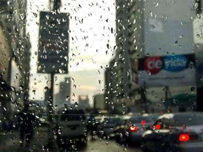 Karachi expects first winter rain next week: Met office