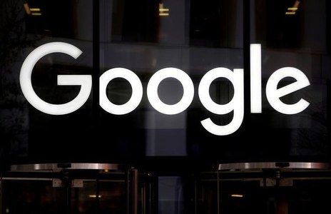 Apple, GroupM, others ask for tough protection for data in Google lawsuit
