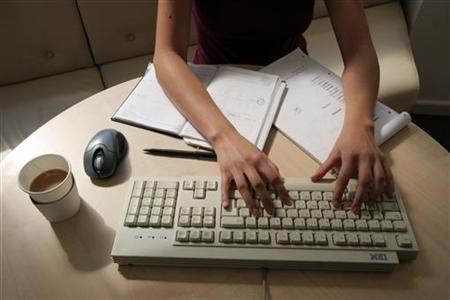 SBP calls on concerted efforts to tackle high digital divide in Pakistan