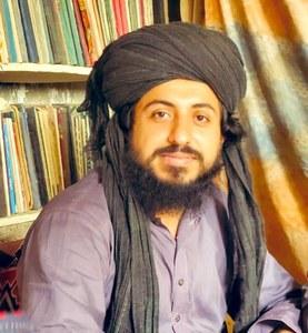 TLP Shura names son of Khadim Hussain Rizvi as new emir