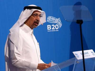 Saudi Arabia plans to launch special economic zones in 2021: minister