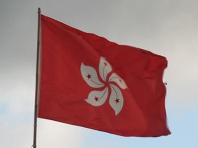 Hong Kong reports 43 new coronavirus cases as Singapore travel bubble beckons