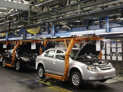 Master Motors to Launch Cheapest Sedan 'Alsvin' in Pakistan