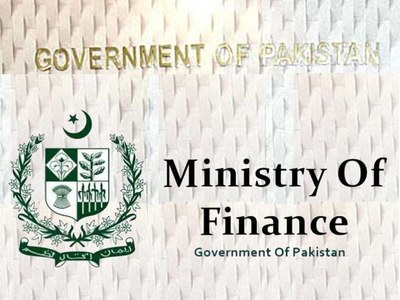 Pakistan engaged with IMF to bring review work to completion: Finance Ministry