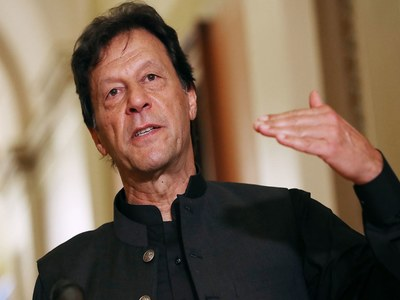 PM forms body as govt struggles to find NHP solution