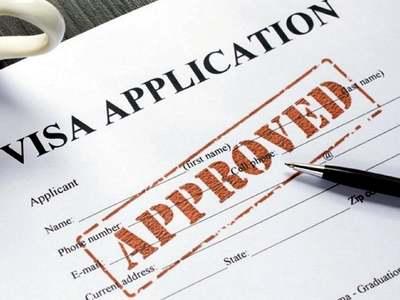 Saudi Arabia approves 48-hour, 96-hour transit visit visas