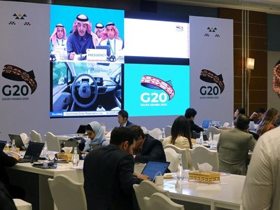 $800-900 million G-20 debt relief for another 6 months: Cabinet set to allow EAD to move formal request