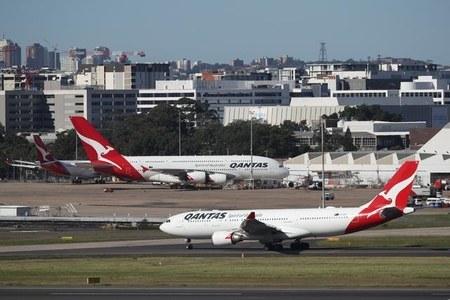 Covid-19 Vaccination A Necessity for Overseas Travel: Qantas Airways