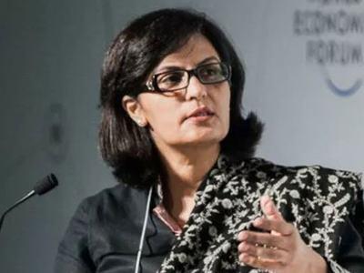 Dr. Sania Nishtar listed among 100 inspiring women