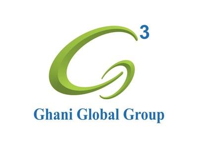 Ghani Global Glass Limited