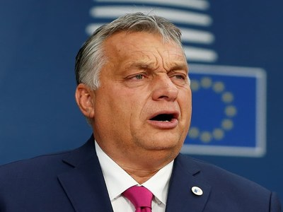 Hungary shuns further restrictions despite rising COVID-19 cases