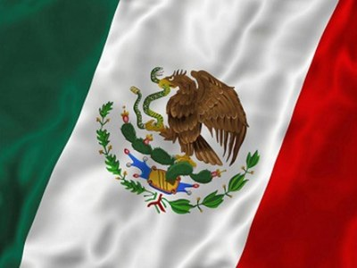 Mexico's economy to plunge less than feared: central bank