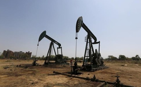 OGDCL discovers Hydrocarbon reserves in Balochistan