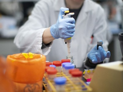 Agri scientists urged to give new ideas to boost the sector