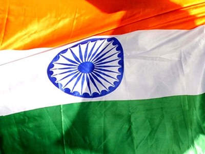India enters recession, worst among major economies