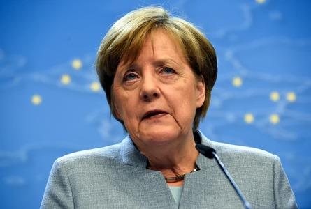 Finland slams Merkel's call to shut EU ski centres