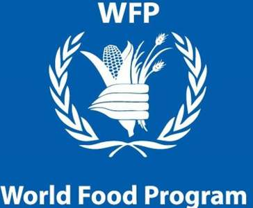 Hunger crisis accelerating in southern Madagascar: WFP