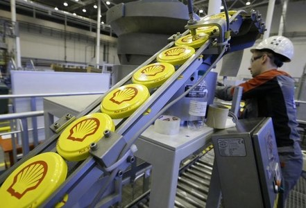 Shell may permanently shut Louisiana refinery next week