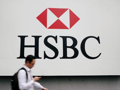 HSBC considers exit from US retail banking
