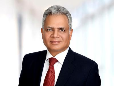 An interview with Asad Said Jafar, Chairman & CEO, Signify Pakistan Limited (formerly Philips Pakistan)