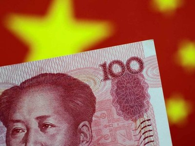 China to further expand outbound investor schemes