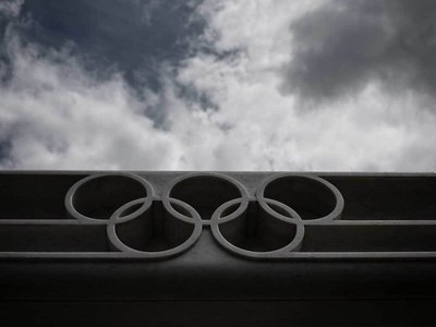 Delayed Tokyo Olympics to cost additional $1.9bn: report