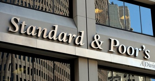 S&P Global nears $44bn deal to buy IHS Markit: reports