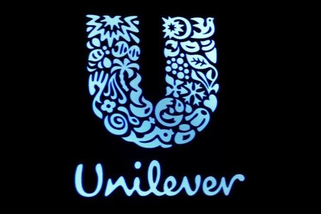 Unilever completes Unification under Single Parent Company