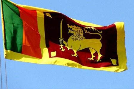 Eight shot dead in Sri Lanka prison coronavirus riot