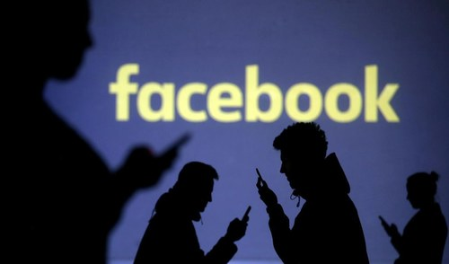 Facebook Improves Ecommerce Offerings by Acquring Kustomer for $1B